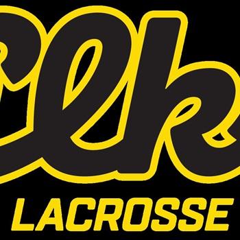 Centerville - Boys' Varsity Lacrosse