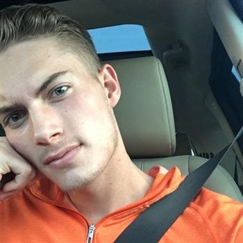 Matthew Kass