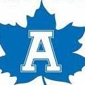 Adrian High School - Boys Varsity Football