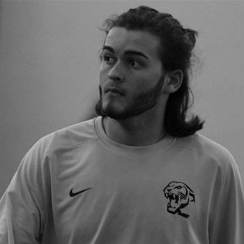 Matthew Braslavsky
