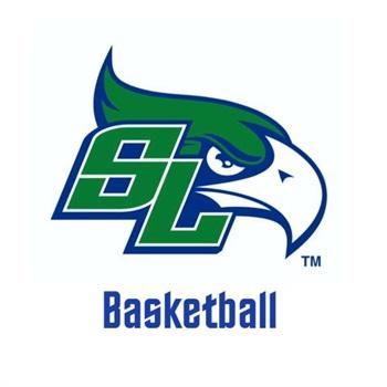 South Lakes High School - Boys' Freshman Basketball