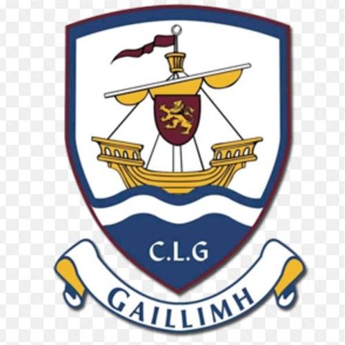 Galway Minor Football - Galway Minor Football
