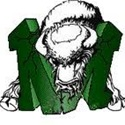 Manteca High School - Boys Varsity Football