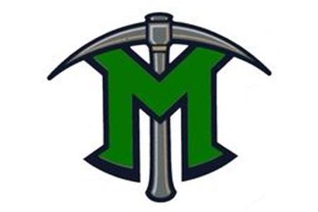 Image result for el diamante high school logo