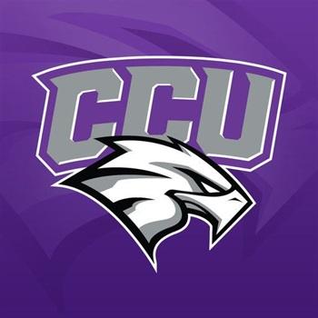 Cincinnati Christian University - Varsity Football