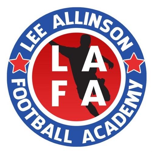 L.A.F.A  - LAFA U17