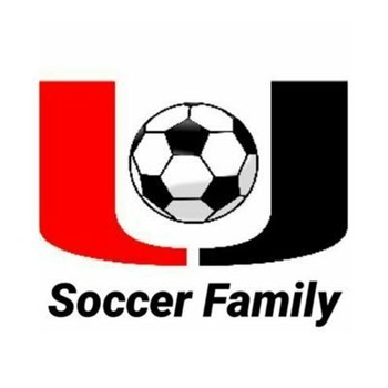 Union High School - UHS Soccer
