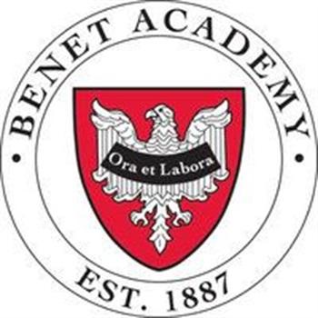 Benet Academy High School - Boys' Freshmen Lacrosse
