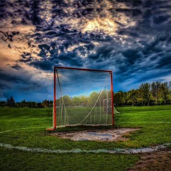 Benet Academy High School - Boys' JV Lacrosse