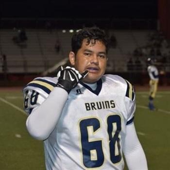Carlos Sandoval Quack