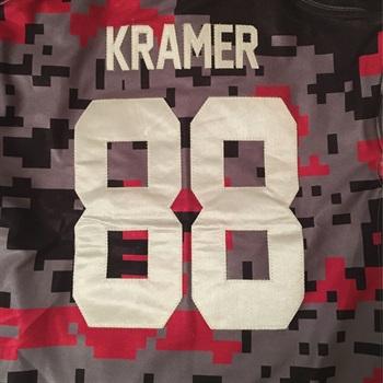 Kyle Kramer