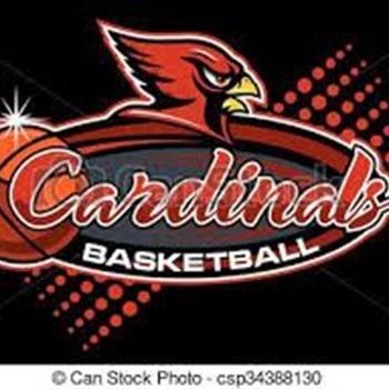 Bison High School - Boys' Varsity Basketball