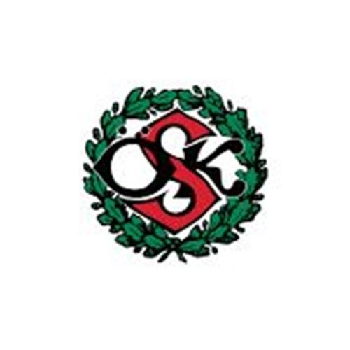 Örebro SK - A-Truppen