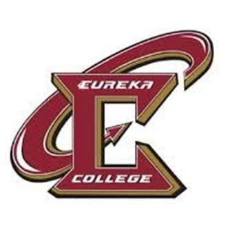 Eureka College - Eureka College Men's Basketball