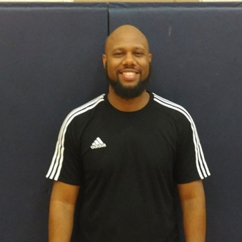 Head Coach: Frank Watson