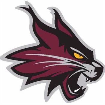 Lindenwood University - Belleville - Mens Varsity Football