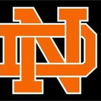 North Davidson High School - Boys Varsity Football