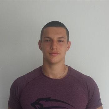 Keno Ouzeroual