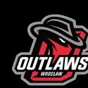 Outlaws Klub Futbolu Amerykańskiego - Outlaws Wrocław