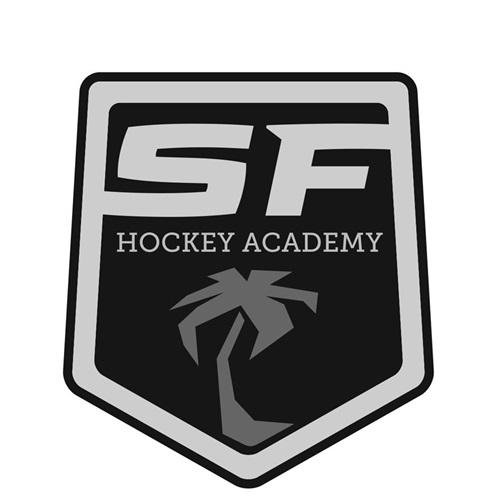 """South Florida Hockey Academy - Midget """"AAA"""" U16"""