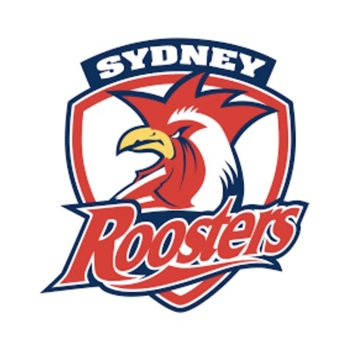 Sydney Roosters - Development