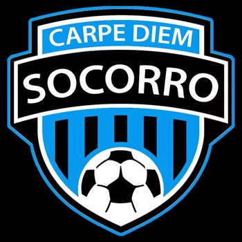 Socorro High School - Boys Varsity Soccer