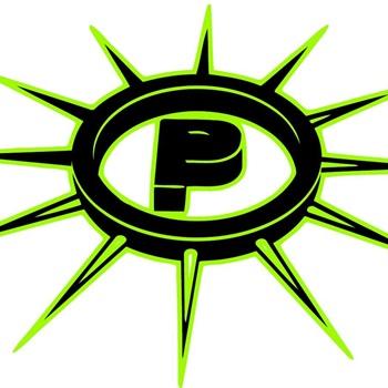 Phoenix Phantomz - Phoenix Phantomz