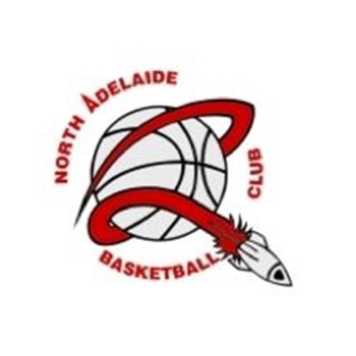North Adelaide Rockets - Rockets - Mens