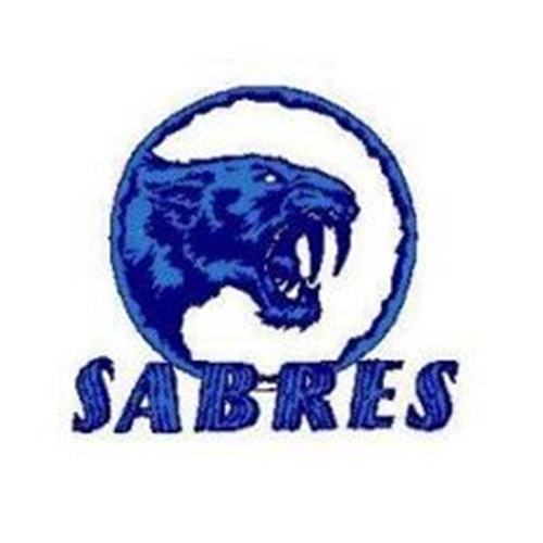 Sturt Sabres Basketball Club - Sabres - Womens