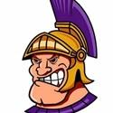 Trojans - Trojans