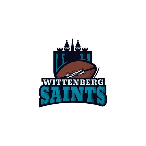 A.F.C. Wittenberg Saints e.V. - Herrenteam
