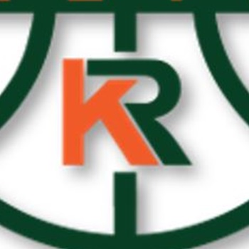 Kettle Run High School - Girls' Varsity Basketball