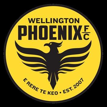 Wellington Phoenix - Phoenix U20's