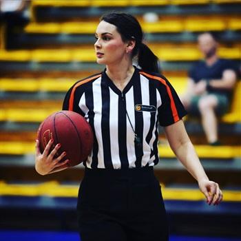 Tayla Flint