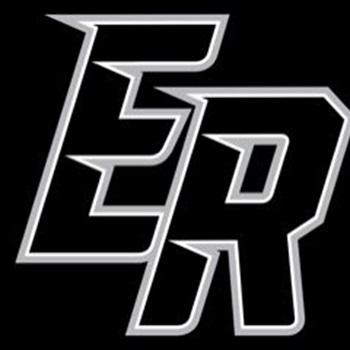 Emerald Ridge High School - Boys Varsity Football