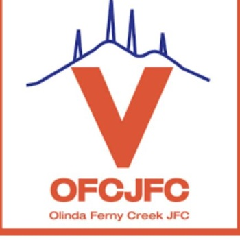 Olinda Ferny Creek Football Netball Club -  Olinda Ferny Creek - Seniors