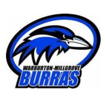 Warburton Millgrove Football Club - Warburton Millgrove Football Club - Seniors