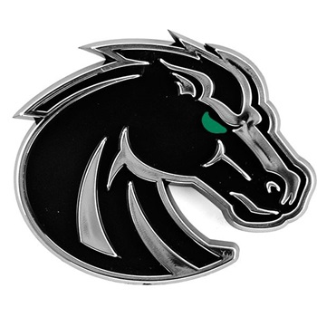 Costa Mesa High School - Boys Varsity Football
