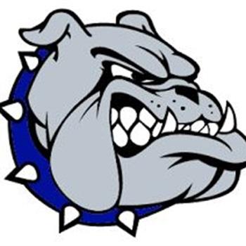 Mount Airy - Bulldogs