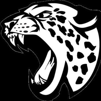 Northwest High School - Girls Varsity Lacrosse