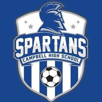 Campbell High School - Boys Varsity Soccer