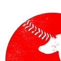 MPI Softball - Online Academy