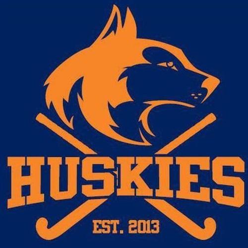 Naperville North High School - Girls' Varsity Field Hockey
