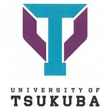 University of Tsukuba - Excaliburs
