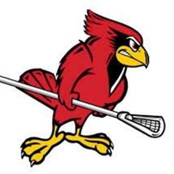 Westwood Regional High School - Girls' Varsity Lacrosse