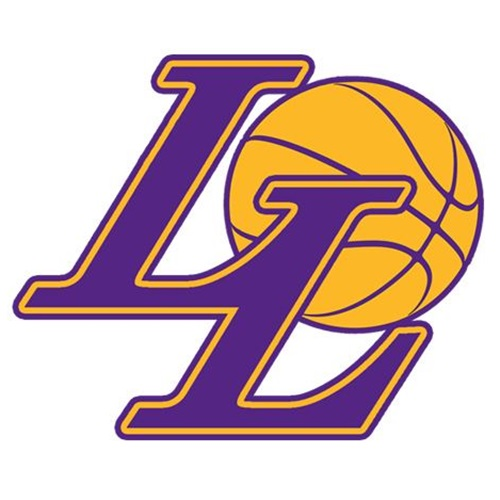 Laurel Lakers - Laurel Lakers 16U (2019)