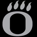 Oakdale High School - Boys Varsity Football