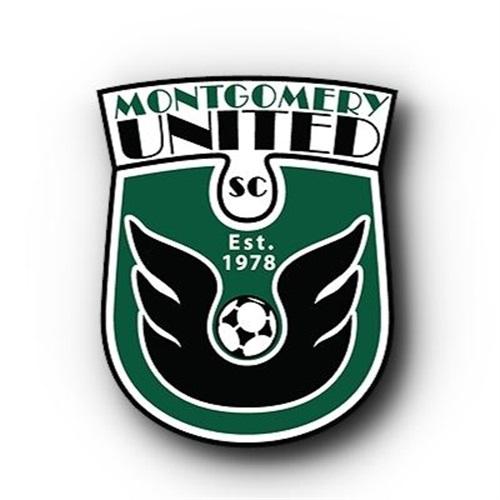 Montgomery United  - Bombers