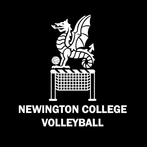 Newington College Sydney - Newington Volleyball