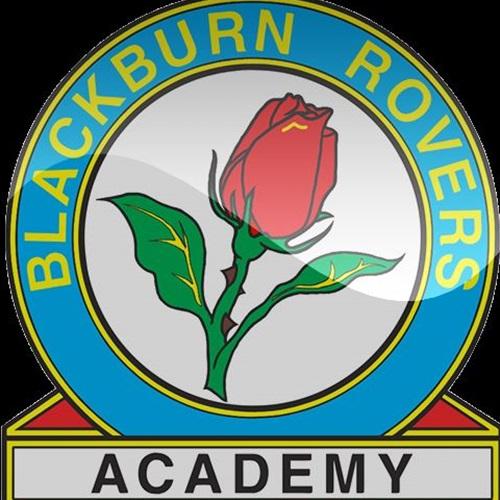 Blackburn Rovers Football Club - Academy